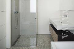 shower_show_max9.jpg